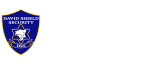 David Shield Security